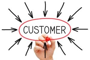 Ciblez les besoins de vos clients